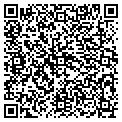 QR code with Physician Health Center Mro contacts