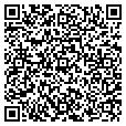 QR code with Chef Shop Inc contacts
