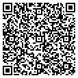 QR code with D L Kirby Inc contacts