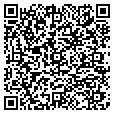 QR code with Valdez Gustavo contacts
