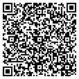 QR code with Mackeys Garage contacts
