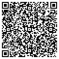 QR code with Ameriway Insurance contacts