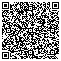 QR code with Wolff Design Studio contacts