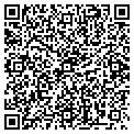 QR code with Florida Rehab contacts