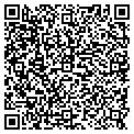 QR code with Elite Fashion Trading Inc contacts