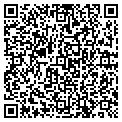 QR code with Pepin Restaurant contacts