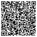QR code with Tropical Sailing Inc contacts