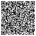 QR code with Houstons Restaurants (del) contacts