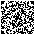 QR code with Lil Champ 1087 contacts
