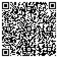 QR code with Patricia Pritchett contacts