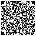 QR code with Debord & Assoc Inc contacts
