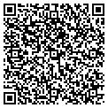 QR code with FL Phoenix Flooring Corp contacts