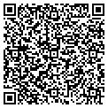 QR code with Sterling Shell Contractors contacts