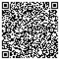 QR code with Risk Management Solutions Inc contacts