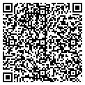 QR code with Paul Gilbert Hanson contacts