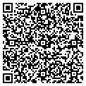QR code with Bridget Southard Transcription contacts