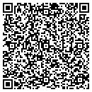 QR code with Mill Creek Baptist Chrn Acad contacts