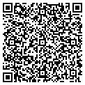 QR code with Dermott Barbecue & Sandwich Sp contacts