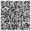 QR code with Rehab Associates Of W Florida contacts