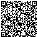 QR code with Alamo Rent-A-Car LLC contacts
