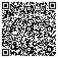 QR code with Gold's Gym contacts