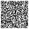 QR code with Computers Anonymous contacts
