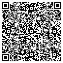 QR code with A Advanced Hypnosis Institute contacts