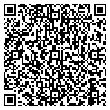 QR code with Rjb Tool Corp contacts