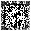 QR code with Youthful Images contacts