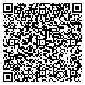 QR code with Nuestra Sra De Lourdes Nrsry contacts