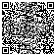 QR code with Carol Weiss LLC contacts