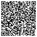 QR code with Wells Fishing Inc contacts