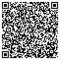 QR code with Maines Hardwood Floors contacts