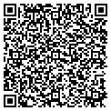 QR code with Serendipity Estate Sales contacts