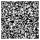 QR code with America's Shopping Network contacts