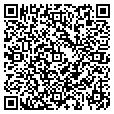 QR code with Lennar contacts