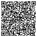 QR code with Apex Electrical Contractors contacts