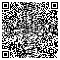 QR code with Anatoliy Bogdanets Tile contacts