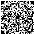 QR code with Citrus Park Litte League contacts
