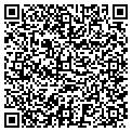 QR code with Threads and More Inc contacts