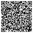 QR code with Salem Auto Supply contacts
