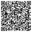 QR code with Carpet Recycling contacts