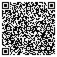 QR code with Elite Tile Inc contacts
