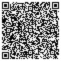 QR code with Novey Mendelson & Adamson contacts