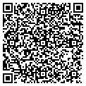 QR code with Jeffery Gross Associates Inc contacts