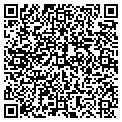 QR code with County Civil Court contacts