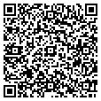 QR code with John R Scales contacts