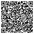 QR code with Woodmen of World contacts