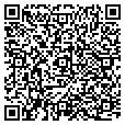 QR code with Inmuno Vital contacts