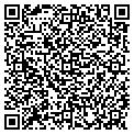 QR code with Solo Trucking Repair Corp Inc contacts